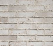 TBS White Falls Brick
